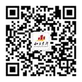 威尼斯app官方下载公众号